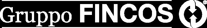 Fincos - Un nuovo sito targato WordPress